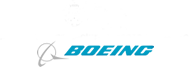 WARDJet is partners with the University of Sheffield Advanced Manufacturing Centre (AMRC) with Boeing