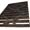 Heavy Duty Grates/complete set