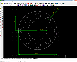 CAD Platform