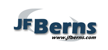 JF Berns Logo
